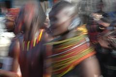 286 - Loyangalani - Tribal Dances (FO Travel) Tags: kenya nairobi nakuru karama lewa baringo naivasha turkana gabra chalbi suguta nariokotome kalacha loyangalani logipi