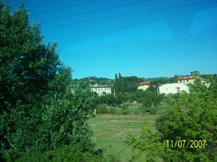 100_0230 (RoxaneCyrano) Tags: city rome eternal