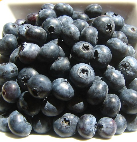 Blueberries (158-5834_IMGedit)