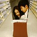 Finding Love on Buford Highway Farmers Market