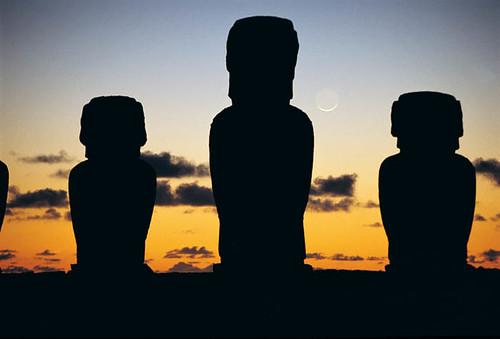 Fotografía: Travel South America