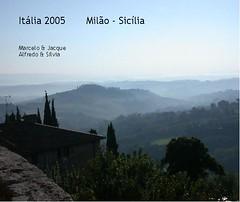 Livro Sicília