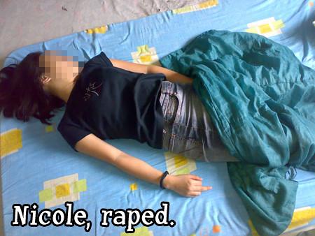 nic-raped-censored