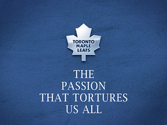 leafs_passion5
