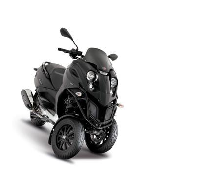 hybrid_scooter_piaggio