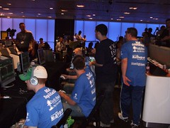WCG-6-07 ab (Turtle Beach) Tags: mob trixie wcg turtlebeach gow earforce