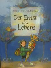 20070814_ernst_des_lebens