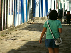 Paraty (Daniel Pascoal) Tags: street old public paraty rj rua antigo joice danielpg paraty2007 danielpascoal