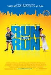 run-fatboy-large