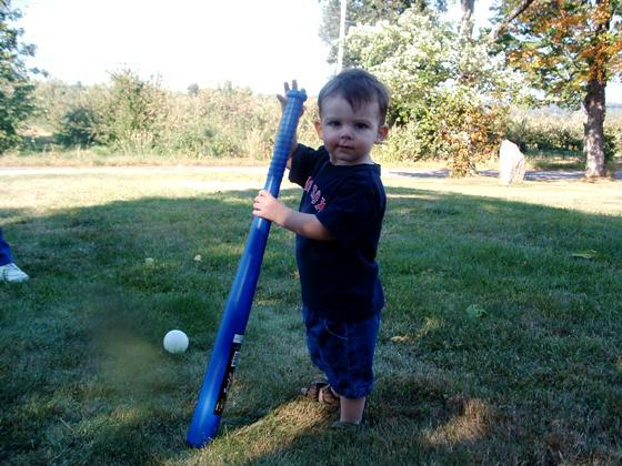 batter 2