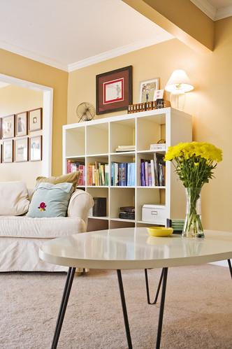 wohnzimmer weiß ? inspiration & ideen ? ikea | churchwork.info - Ikea Wohnzimmer Wei