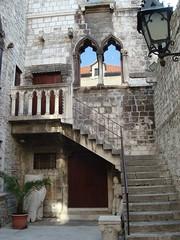 Papalić Palace