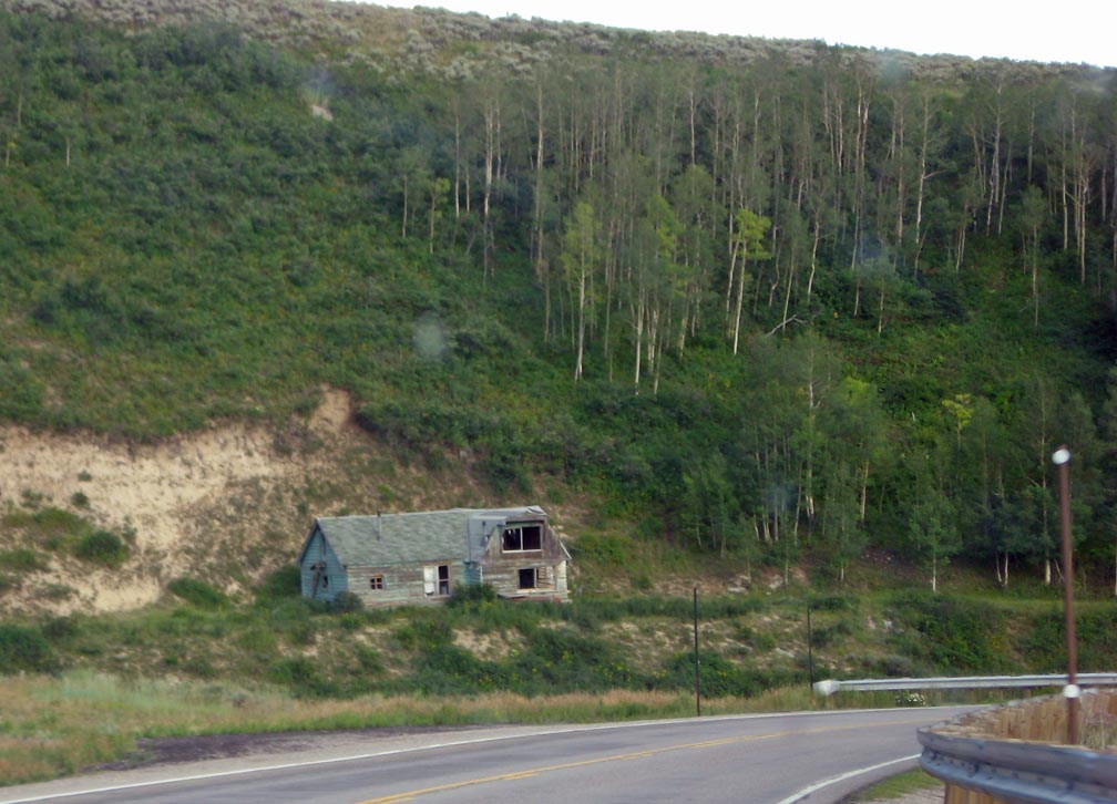 Colorado_Fixer_Upper