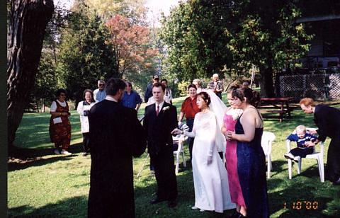 wedding2000_atthepoint3