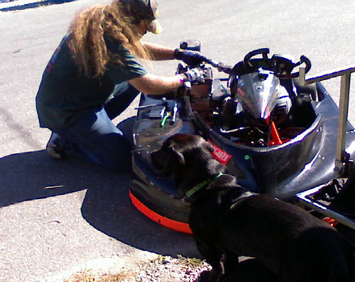 LilahMatt_racing92307