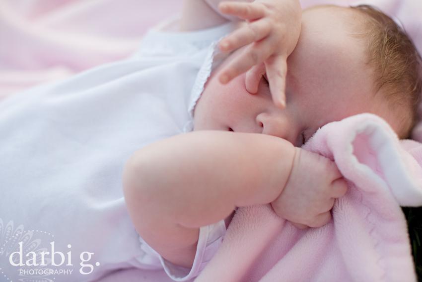DarbiGPhotography-Sadie-KansasCity-babyphotography-135