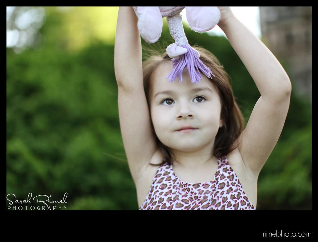 2010_05 Gomez 25