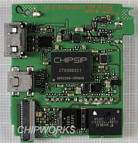 Chipworks-Casio-Exilim-EX-FH100-6