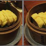 DSCF1909 厚焼き玉子 (parallel 3D) thumbnail