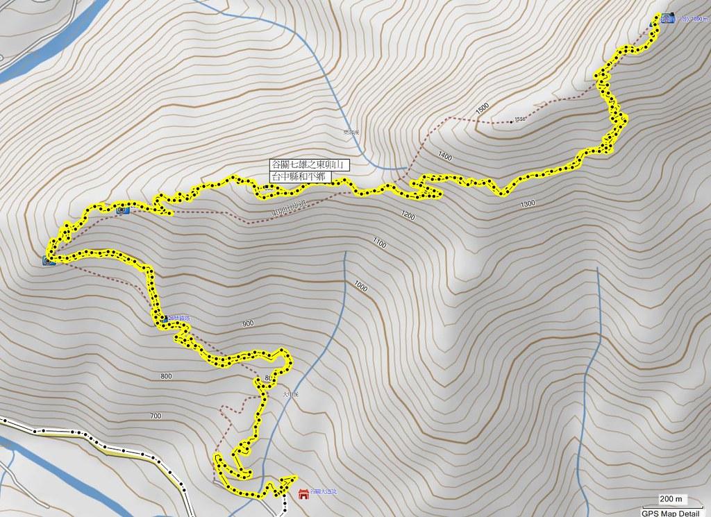 2010-5-27-map