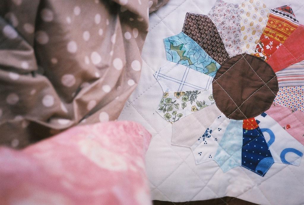 quilt prints