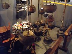 DSCN3716 (NelC) Tags: japan tokyo hearth   asakusa    amusemuseum