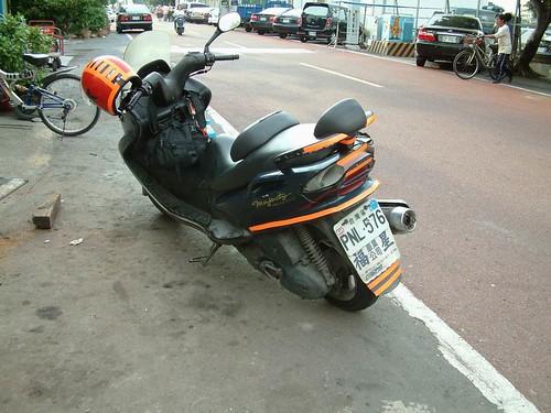 20070730--玠瑛的環島之旅502