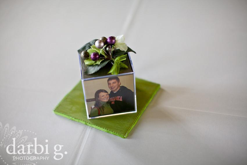Kansas City Omaha wedding photographer-Darbi G Photography-126