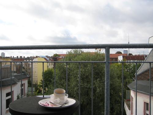 rooftops_0002