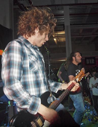20101023c-OFF @ Fader (4)