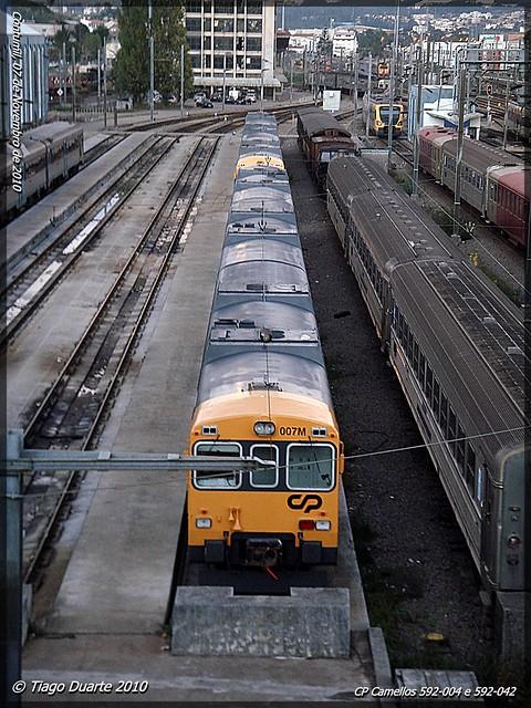 Série 592 (ex-RENFE) 5161041636_9195585cd3_z