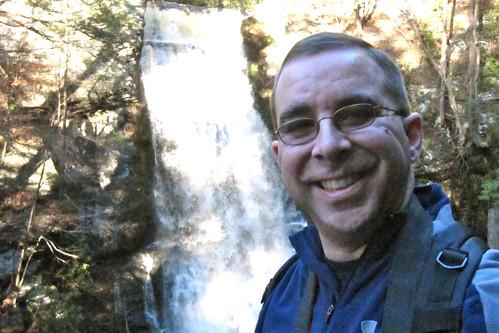Visiting the Boronows (11/12/2010 - 11/14/2010)