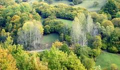 Gentle as fall (Emilofero) Tags: bulgaria rodopi България