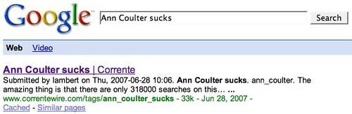 Ann_coulter_sucks
