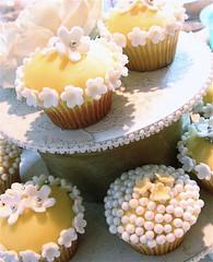 Wedding Cupcakes for a Magazine Shoot! (kylie lambert (Le Cupcake)) Tags: cupcakes lemon sydney australia weddings couture minicakes weddingcakes weddingcupcakes gorgeouscupcakes sugarflowers lecupcake cupcakestands designercupcakes cupcakesinaustralia cupcakesinsydney pearlcupcakes domedcupcakes cupcakewedding couturecupcakes cupcakeweddings fashioncupcakes kylielambertcakes