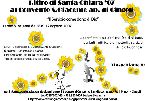 manifesto-santa-chiara-2007