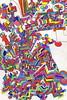 ACID (jdyf333) Tags: sanfrancisco california trip art 1969 visions oakland berkeley weed outsiderart arte outsider acid alien dream jazz 420 lsd meme pot doodle tripper dreams reality doodles trippy psychedelic marijuana bliss caffeine abstracto lightshow blunt herb cannabis reefermadness trance enchanted highart tripping hallucinations lysergic blunts psychedelicart berkeleycalifornia sacredsacrament artoutsider alientechnology lightshows alienart jdyf333 psychedelicyberepidemic purplebarrel memeray psychedelicillustration