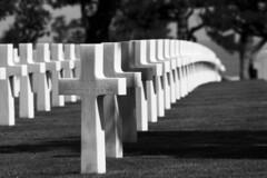 ... (Armando Banfetti (Matteo Mangiarotti)) Tags: america omaha dday normandia cimitero passionphotography perfectangle platinumphoto diamondclassphotographer flickrdiamond great123 mcb1414