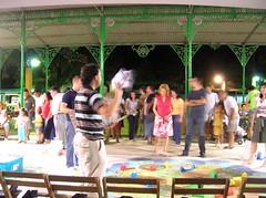 2007-08-14 - Escultural07 - PalmadelRio_29
