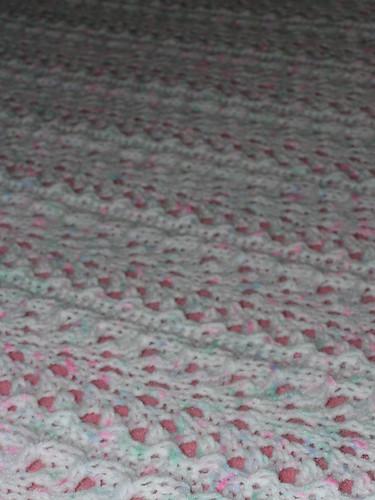 Baby P Blanket 15