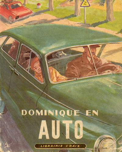 dominique auto 1
