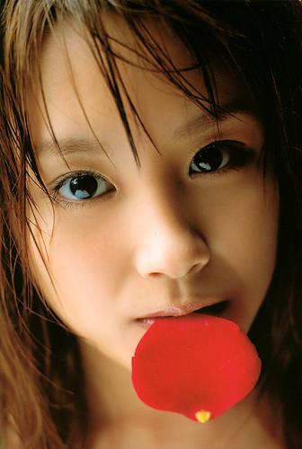 高橋愛の画像13190