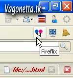 FireFlix2