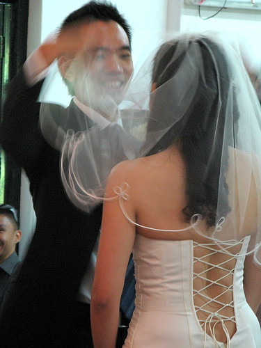 Jen & Siew Yee 2
