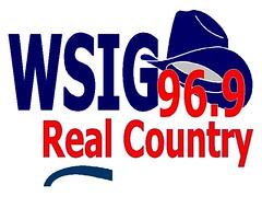 The Great Radio Auction Massanutten Resort