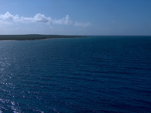 7a-Eleuthera South Point Morning