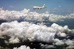 Floating above clouds (ghazighulamraza) Tags: blue pakistan sky colour beauty landscape photography this photo saw you ribbon another hunza nwfp deserve northernpakistan gilgit snowpeaks landscapephotography skardu northofpakistan a northpakistan historyofpakistan mountainsofpakistan hrefhttpwwwflickrcomgroupsblueribbonimg srchttpfarm1staticflickrcom192505040398842abfd9c2ojpgai ribbonba hrefhttpwwwflickrcomgroupsblueribbon altblueribbonphotographya northerareasofpakistan pakistanilandscapephotographer ghazighulamraza pakistanilandscapre