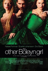 other_boleyn_girl_xlg