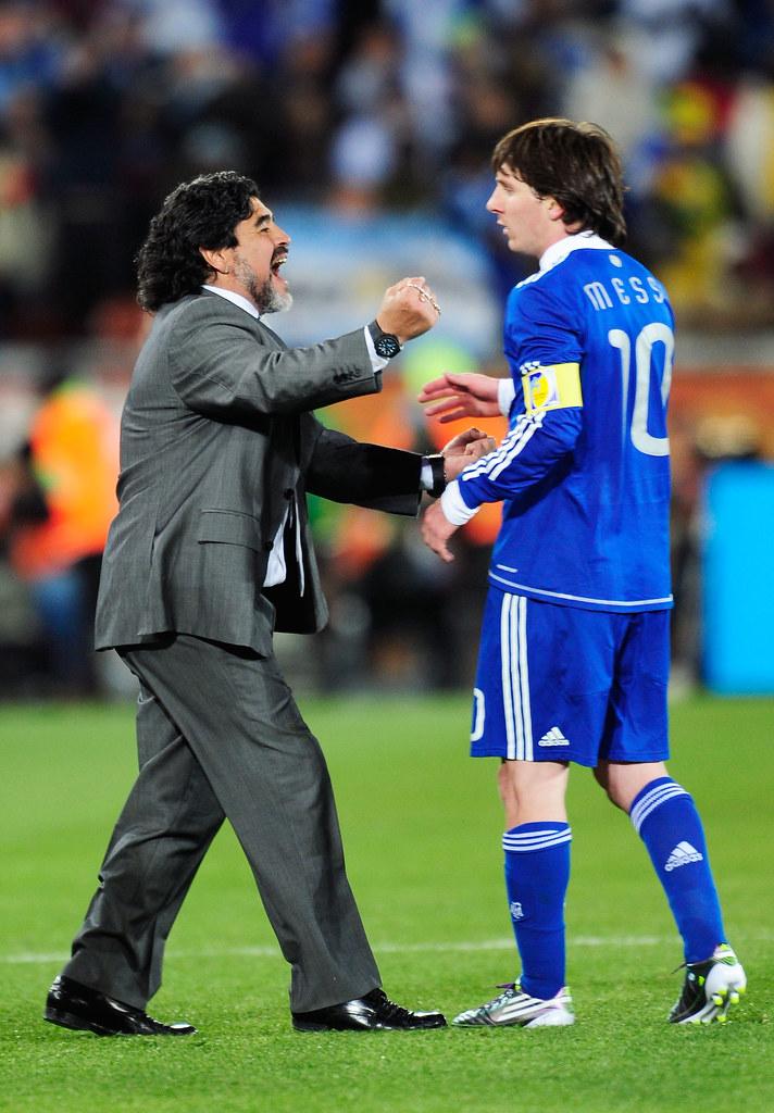 Thumb Feliz Cumpleaños Lionel Messi