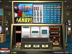 eurocity casino download